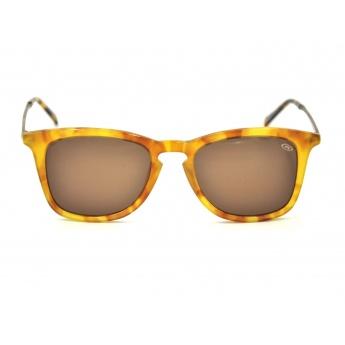 Γυαλιά ηλίου Moritz MZ11321 MX05 Πειραιάς