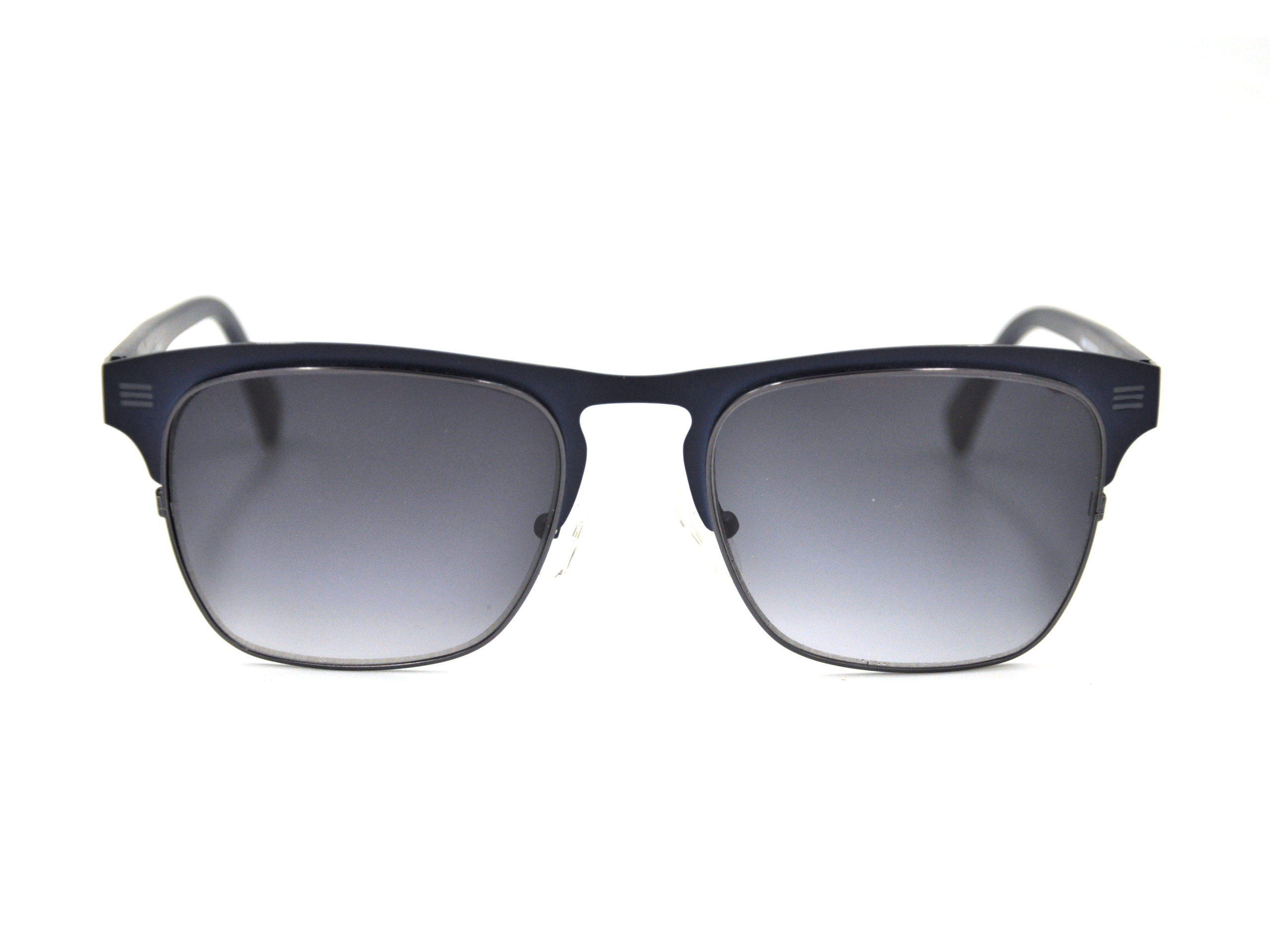 Γυαλιά ηλίου Moritz MZ11331 MJ04 Πειραιάς