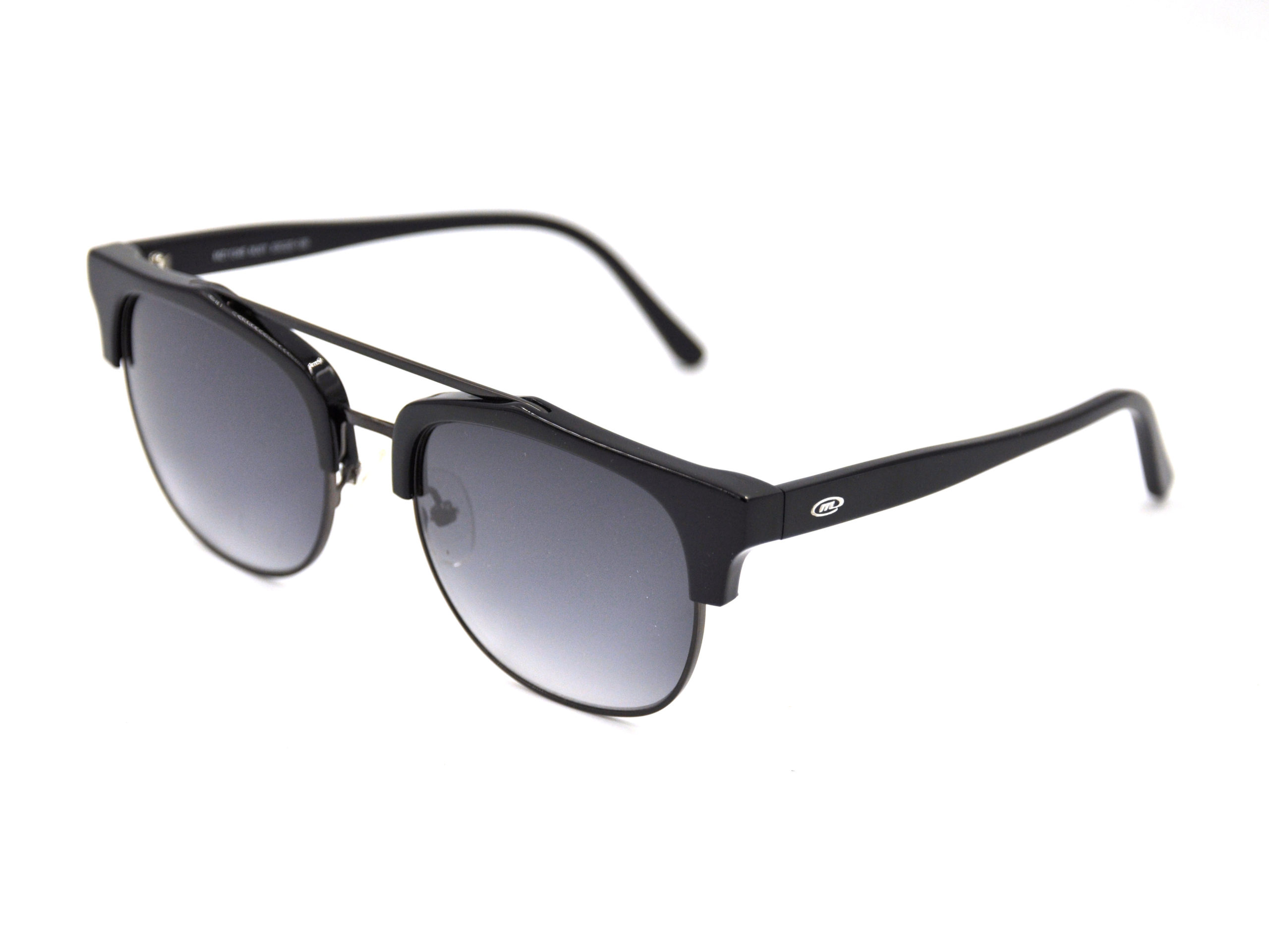 Moritz MZ11345 MJ01 Sunglasses 2020
