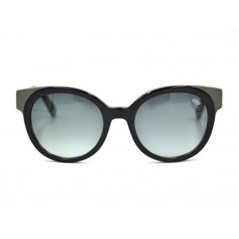 Γυαλιά ηλίου Moritz MZ11349 FL0 Πειραιάς