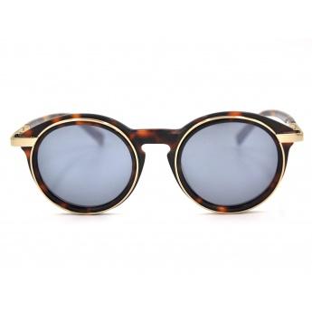Γυαλιά ηλίου Porter & Reynard GLENN C6 Πειραιάς