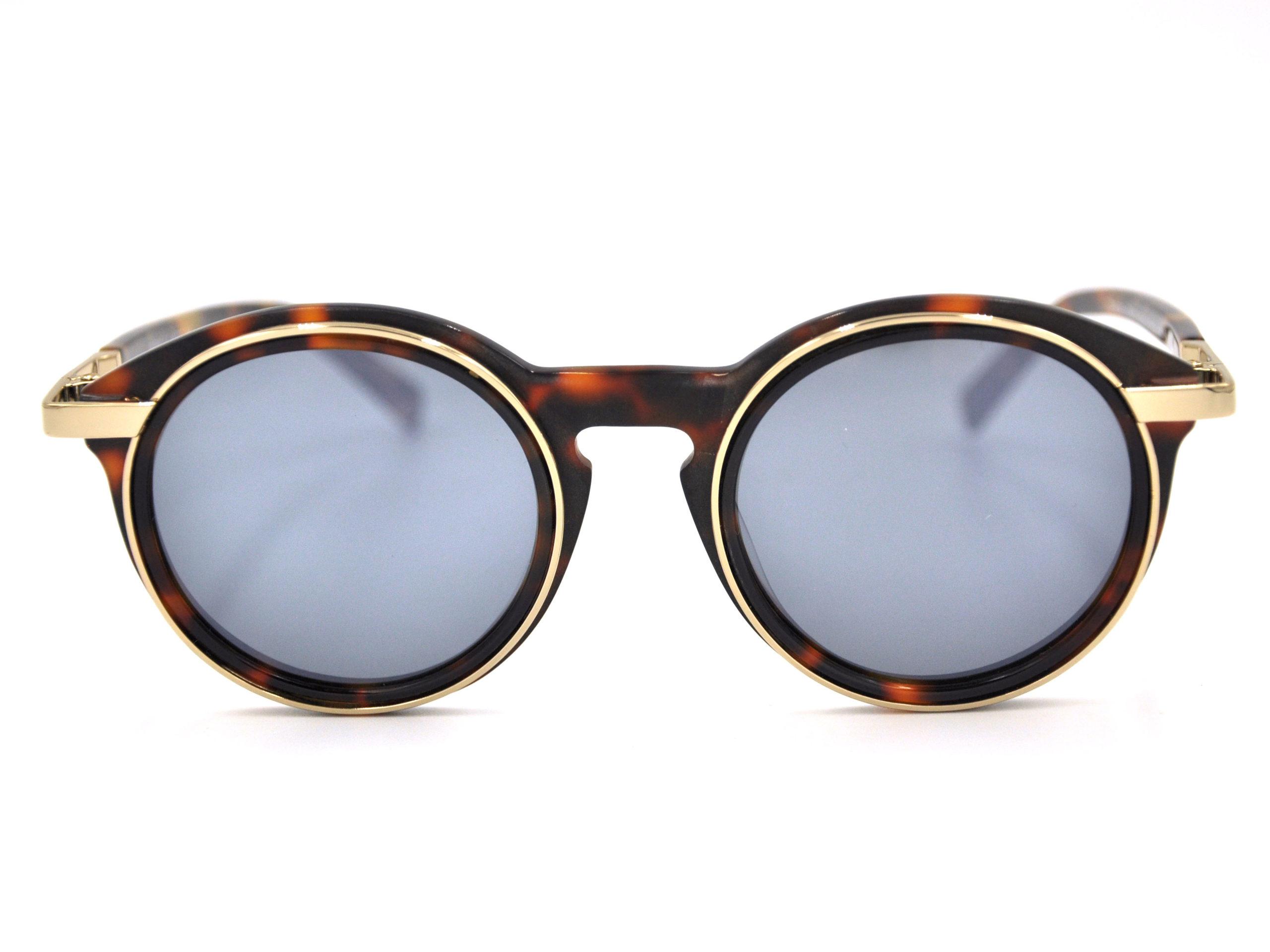 Porter & Reynard GLENN C6 Unisex  Sunglasses Piraeus