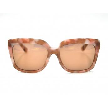 Γυαλιά ηλίου Porter & Reynard NIKOLE C6 Πειραιάς