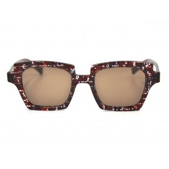 Γυαλιά ηλίου Porter & Reynard PIPER C4 Πειραιάς