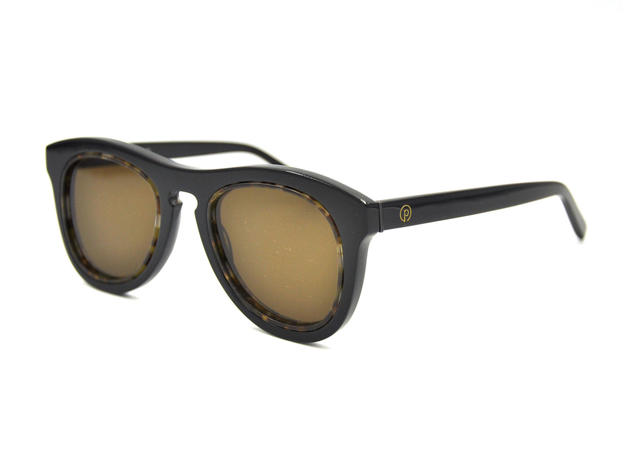Porter & Reynard SIMONE C1 Unisex Sunglasses 2020