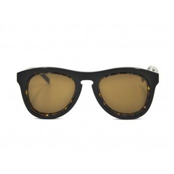 Γυαλιά ηλίου Porter & Reynard SIMONE C1 Πειραιάς