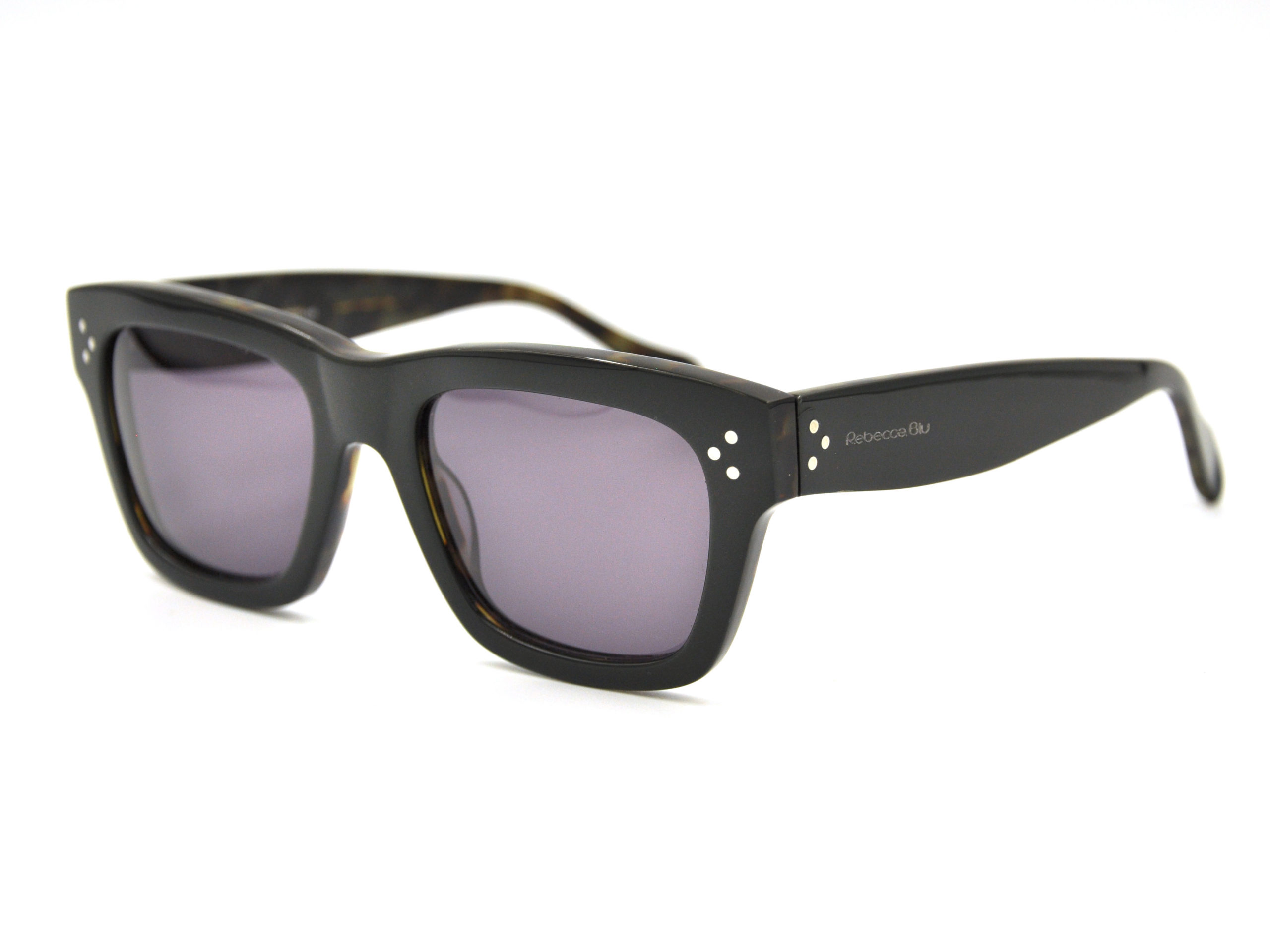 REBECCA BLU RB8577 RJ06 Sunglasses 2020