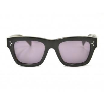 Γυαλιά ηλίου REBECCA BLU RB8577 RJ06 Πειραιάς