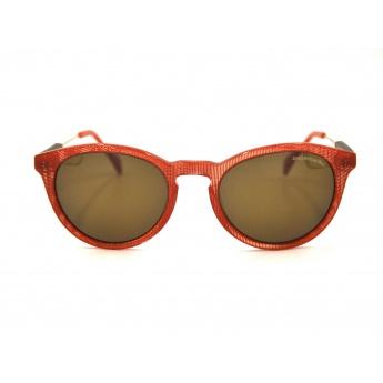 Γυαλιά ηλίου REBECCA BLU RB8602 XL08 Πειραιάς