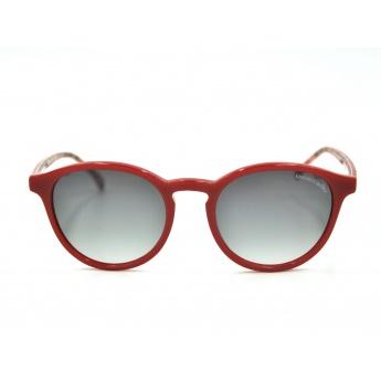 Γυαλιά ηλίου REBECCA BLU RB8606 XL04 Πειραιάς