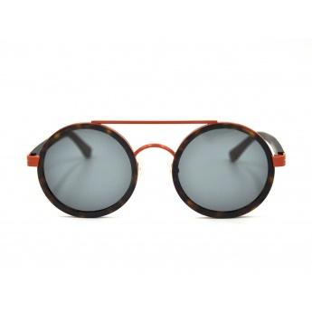 Γυαλιά ηλίου REBECCA BLU RB861 QX05 Πειραιάς