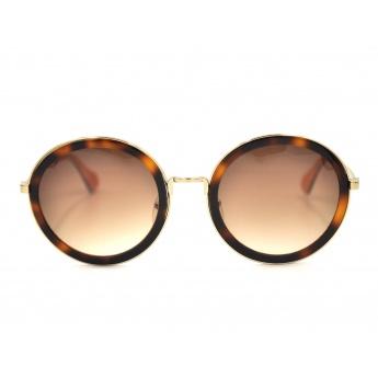Γυαλιά ηλίου REBECCA BLU RB8627 RM04 Πειραιάς