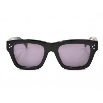 Γυαλιά ηλίου Rebecca Blu RB8577 RJ01 Πειραιάς