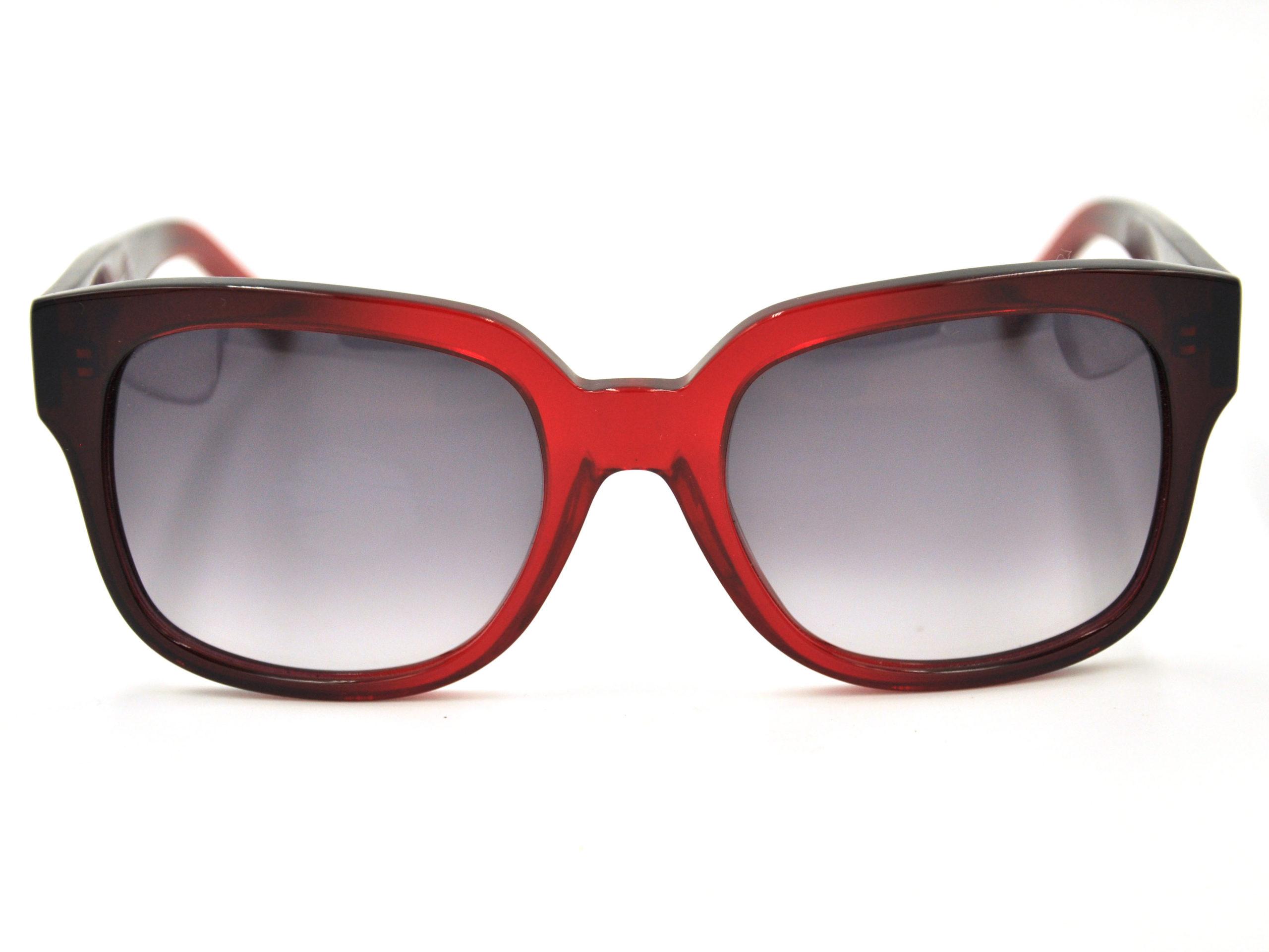 Γυαλιά ηλίου Rebecca Blu RB8596 RK05 Πειραιάς