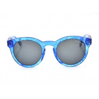 Γυαλιά ηλίου Rebecca Blu RB8597 XL08 Πειραιάς