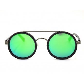 Γυαλιά ηλίου Rebecca Blu RB8611 QX02 Πειραιάς