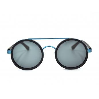 Γυαλιά ηλίου Rebecca Blu RB8611 QX04 Πειραιάς