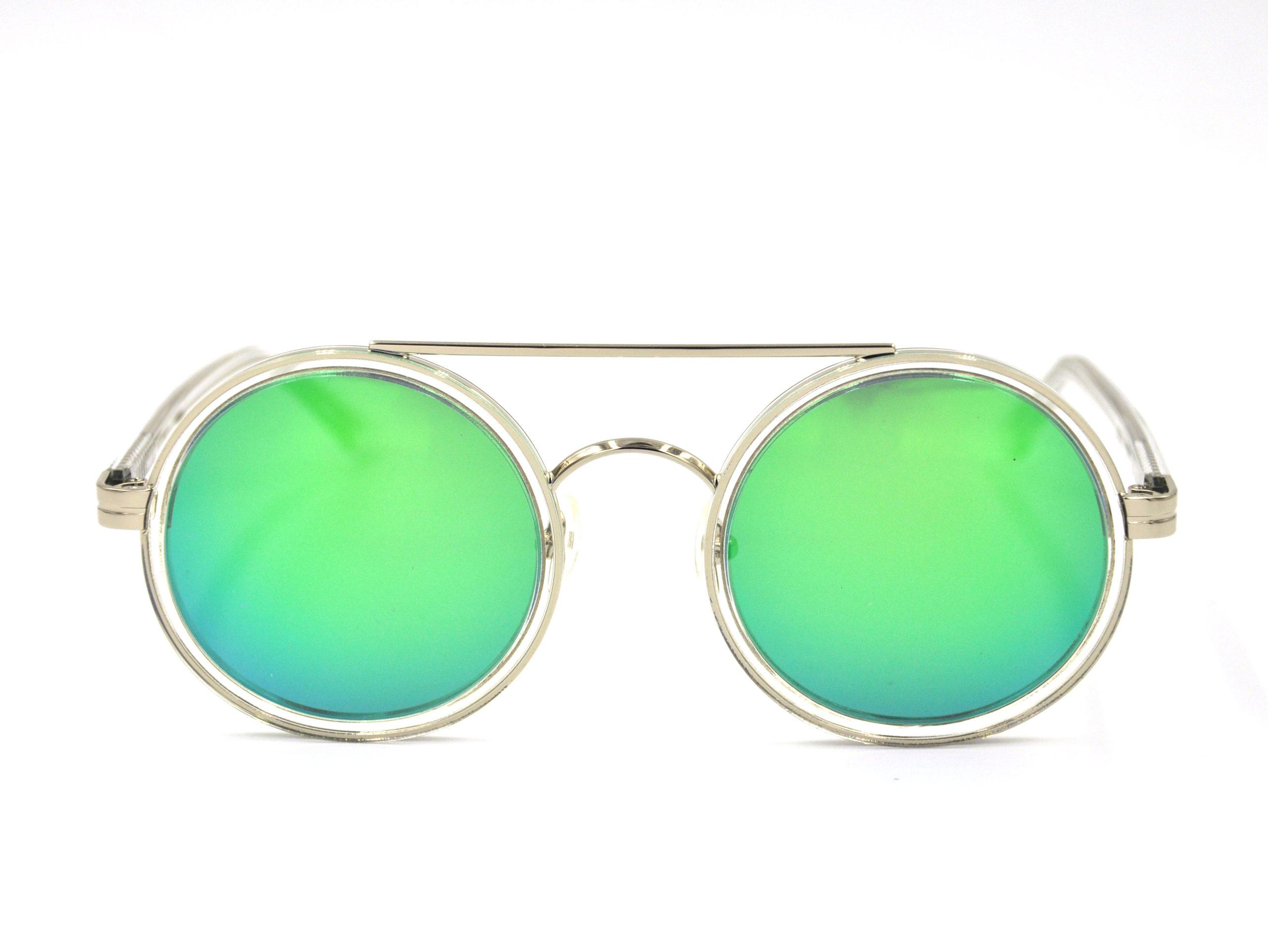 Γυαλιά ηλίου Rebecca Blu RB8611 QX08 Πειραιάς