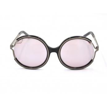 Γυαλιά ηλίου Rebecca Blu RB8646 RJ06 Πειραιάς
