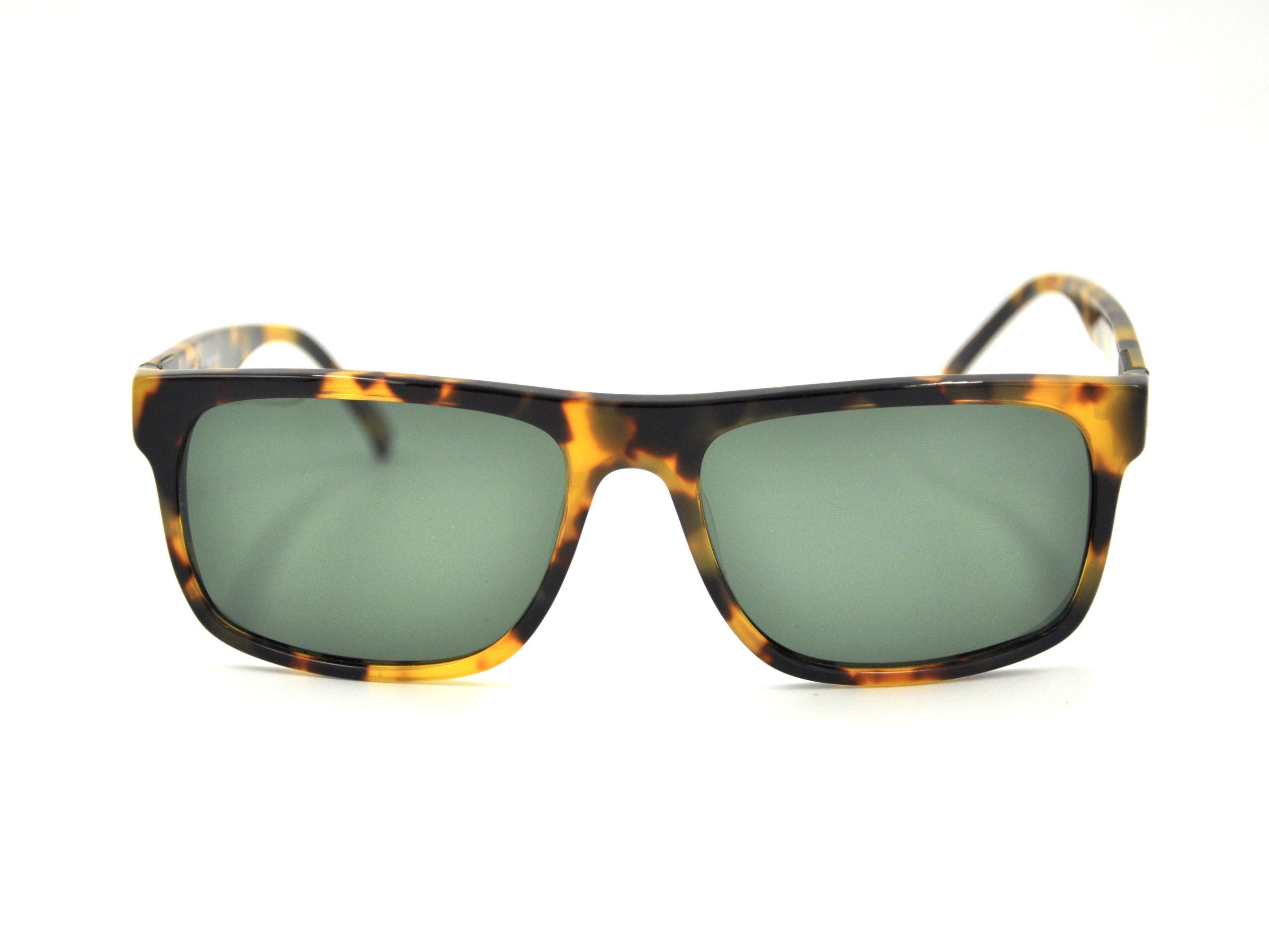 Γυαλιά ηλίου Ridley RD6317 RX03 Πειραιάς
