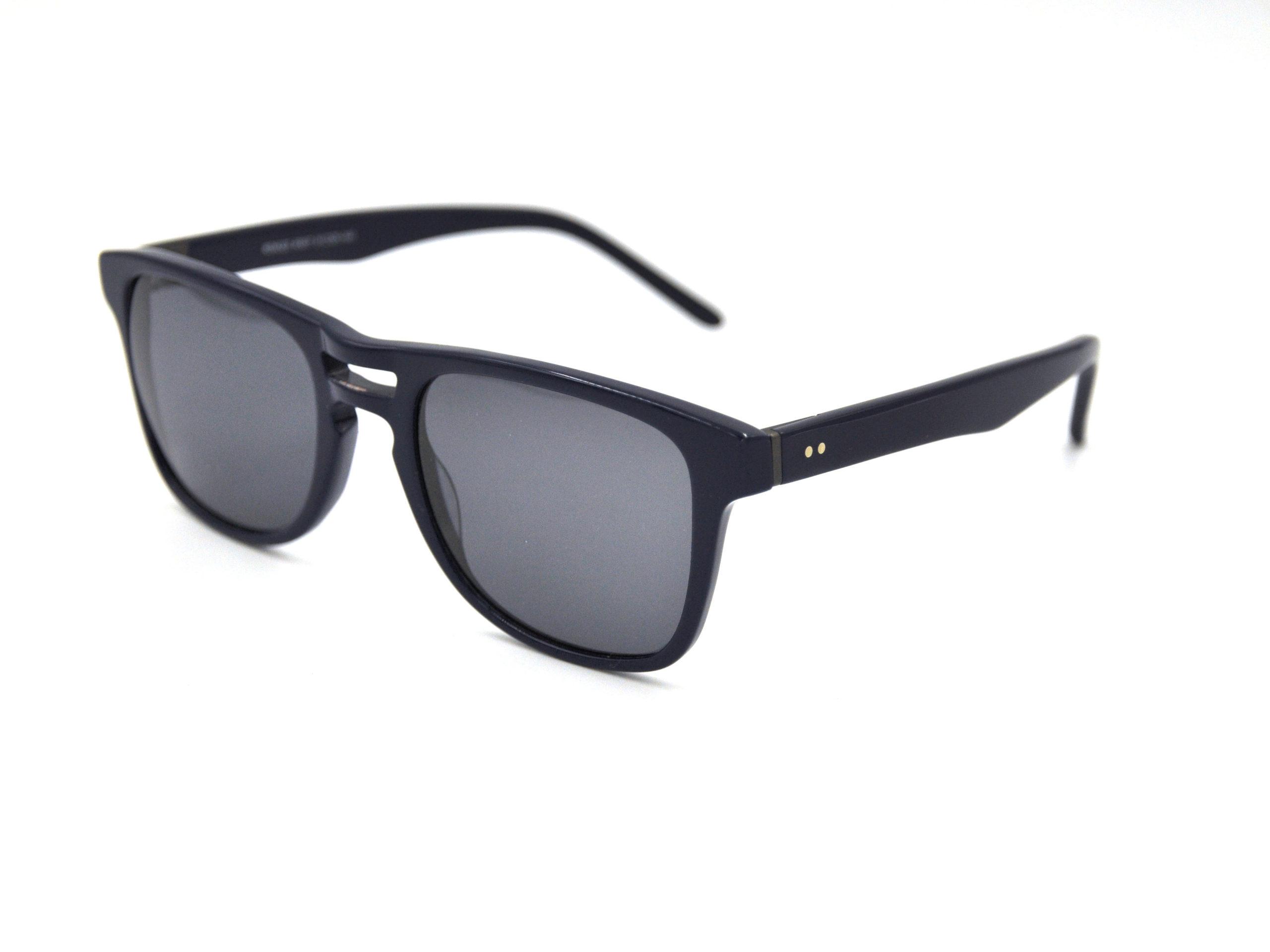 Ridley RD6322 RX07 Sunglasses 2020