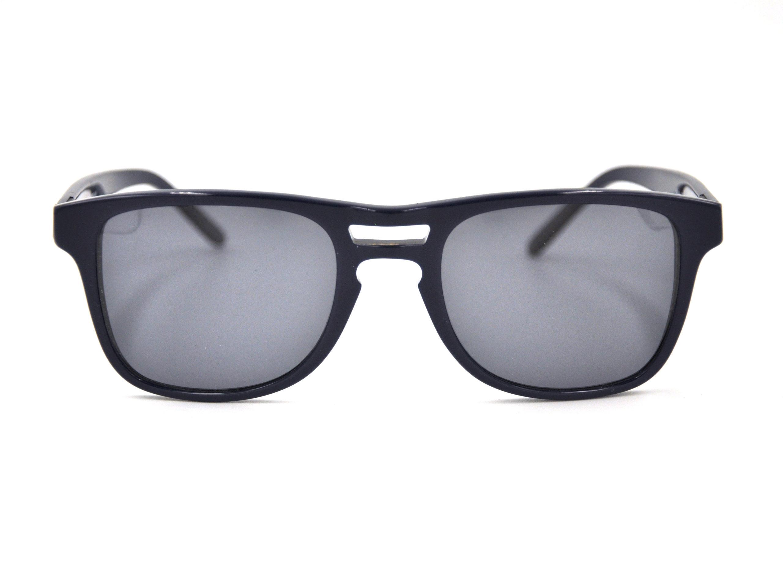 Γυαλιά ηλίου Ridley RD6322 RX07 Πειραιάς
