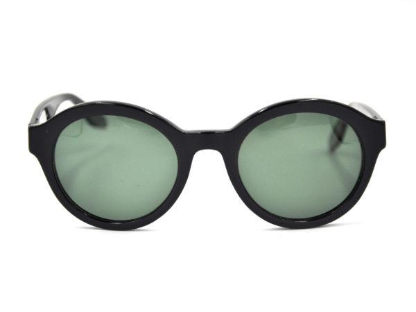 Γυαλιά ηλίου Ridley RD6327 RX01 Πειραιάς