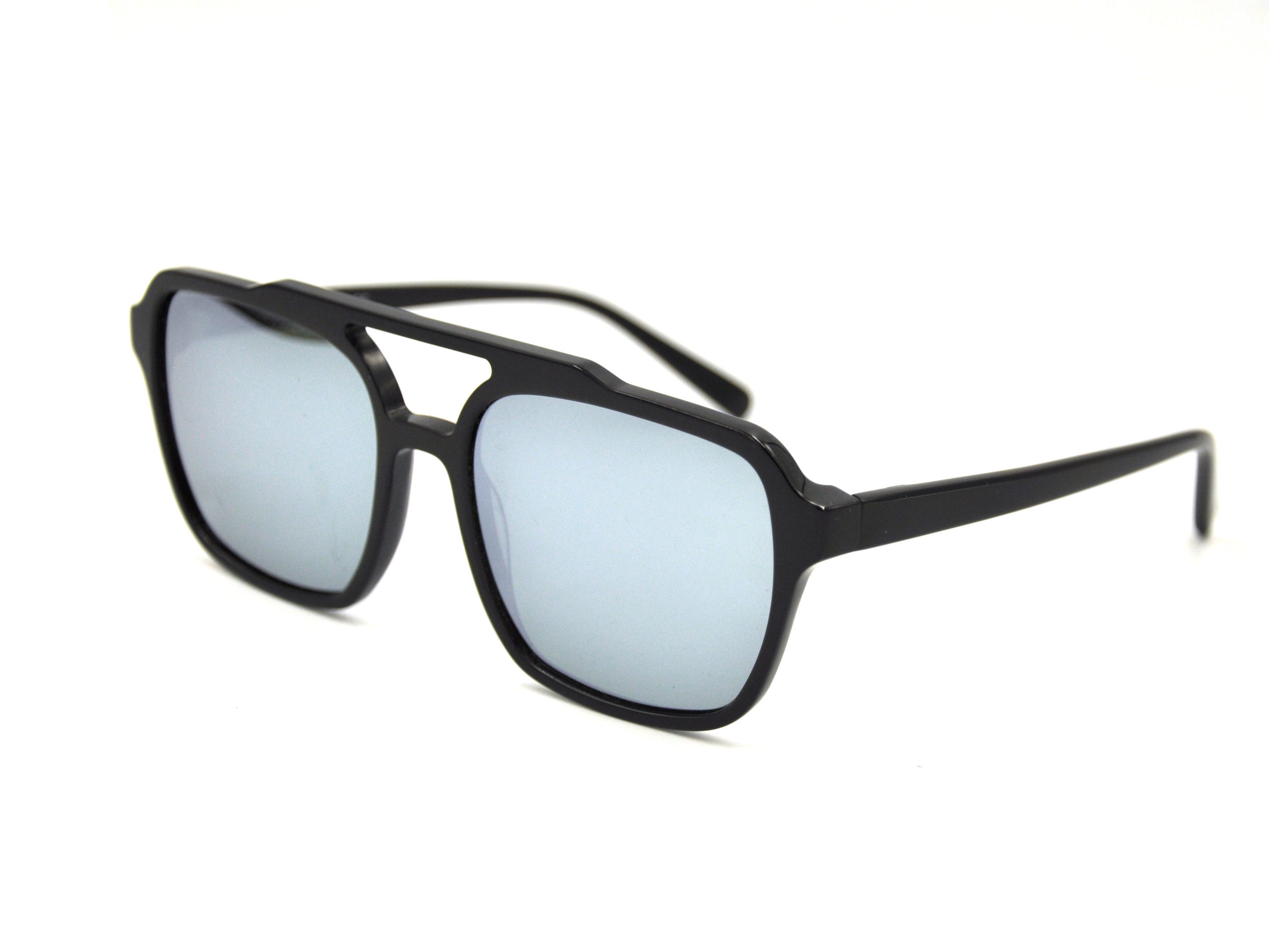 Wild King WK6368 WK03 Sunglasses 2020