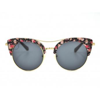 Γυαλιά ηλίου Wild King WK8687 WK03 Πειραιάς
