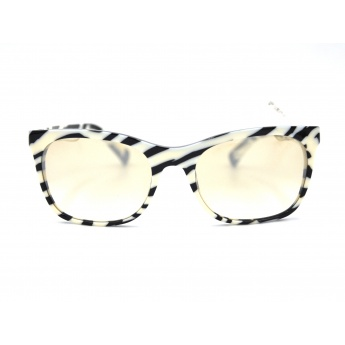 Γυαλιά ηλίου ETNIA BARCELONA AFRIKA 03ZEBK Πειραιάς
