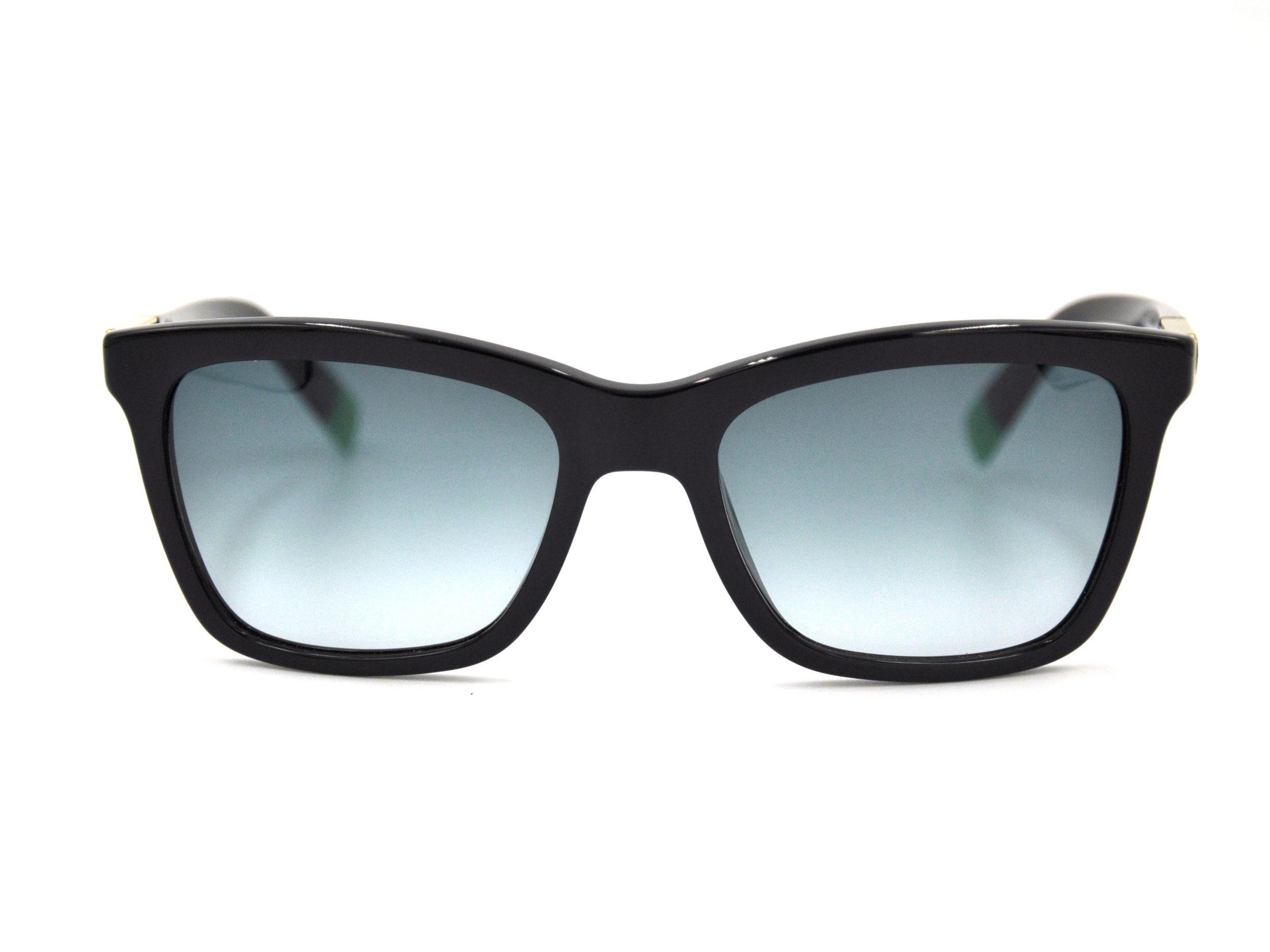Γυαλιά ηλίου FURLA BRIGITTE SU4969 C0700 Πειραιάς