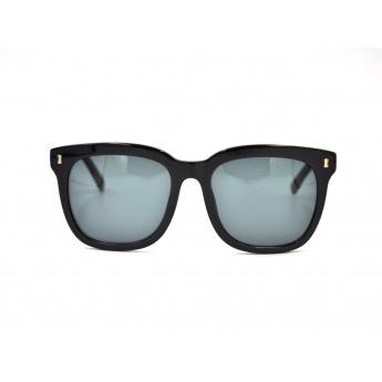 Furla Kelis SU4938  C700 Sunglasses Piraeus