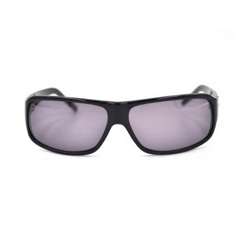 Γυαλιά ηλίου Harrison HA4229 MP03 Πειραιάς