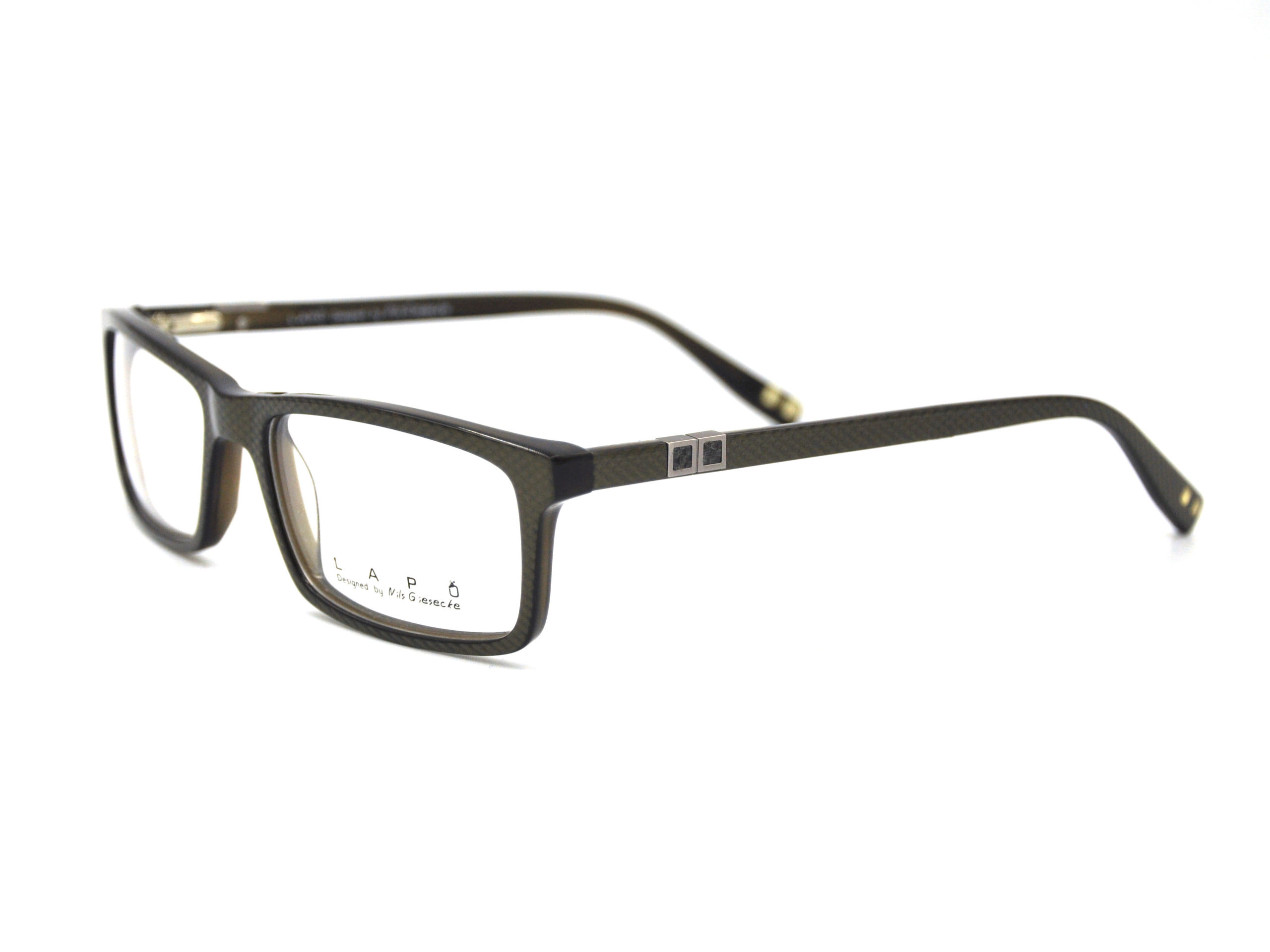 Lapo LA AA044 C18 Prescription Glasses 2020