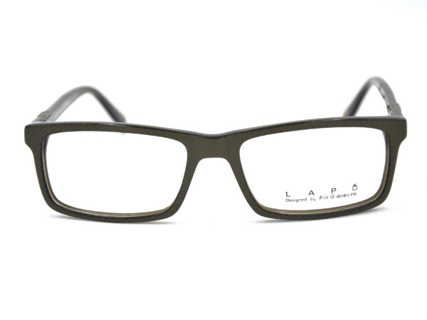 Γυαλιά οράσεως Lapo LA AA044 C18 Πειραιάς