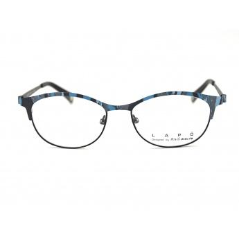Γυαλιά οράσεως LAPO LA MM154 C66 Πειραιάς