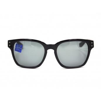 Γυαλιά ηλίου Nike Volano EV0877 002 Πειραιάς
