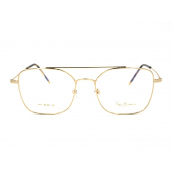 PAUL HUEMAN PHF209D C1 Prescription Glasses Piraeus