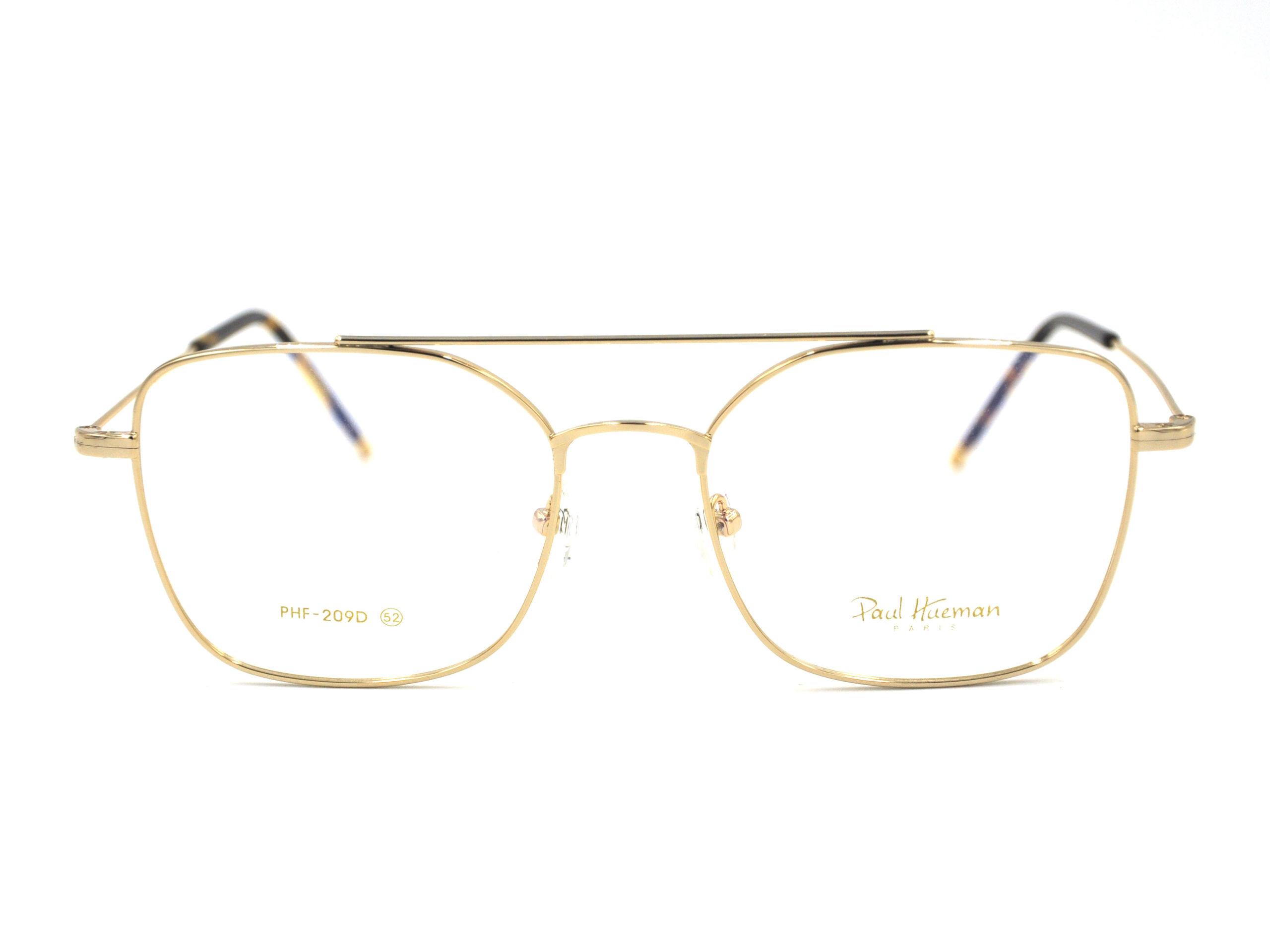 Γυαλιά οράσεως PAUL HUEMAN PHF209D C1 Πειραιάς