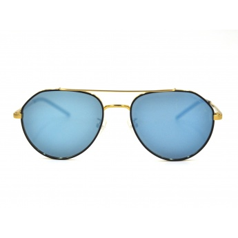 Paul Hueman PHS 1001A C05 Sunglasses Piraeus