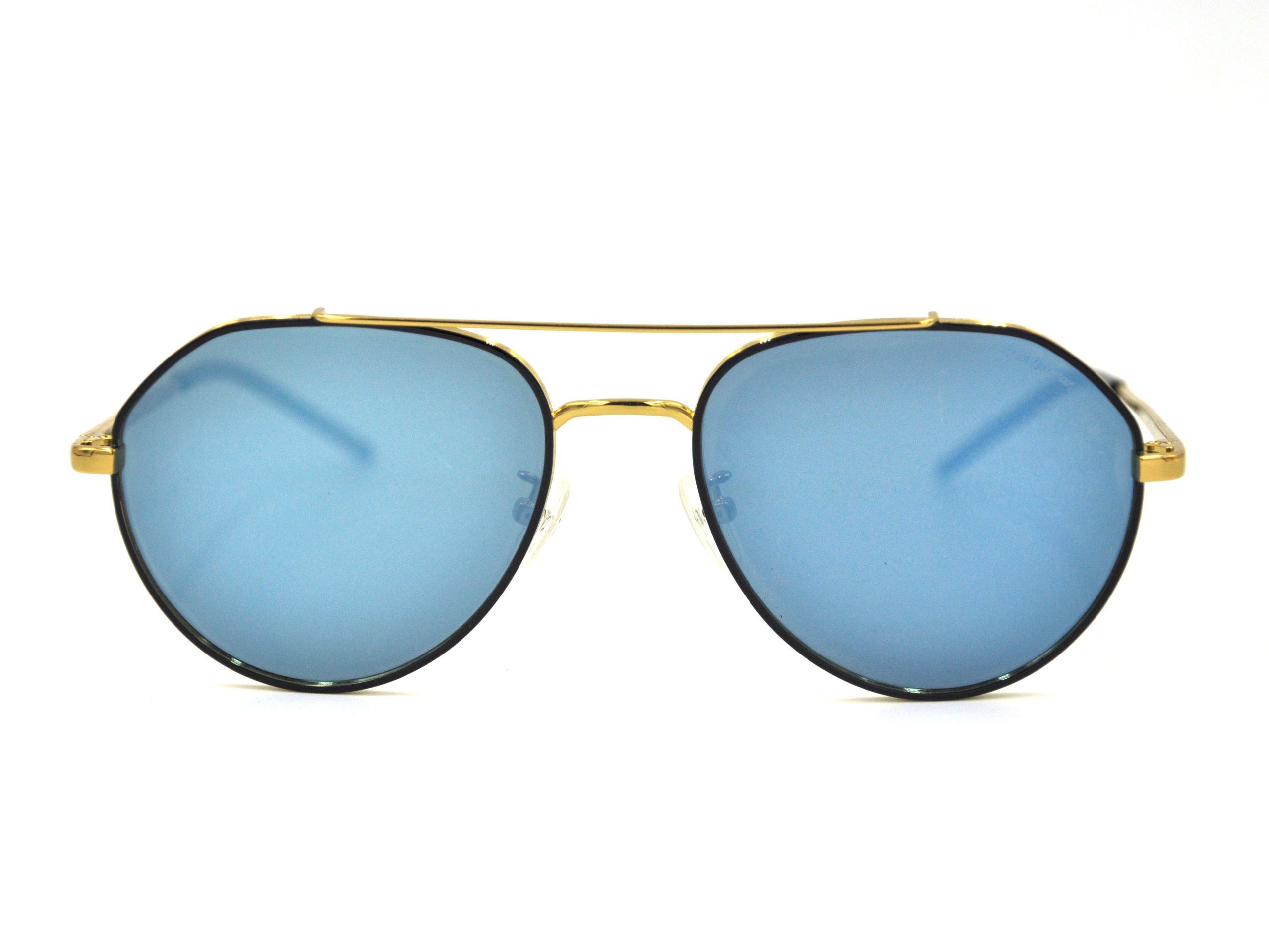 Γυαλιά ηλίου Paul Hueman PHS-1101A C05 Πειραιάς