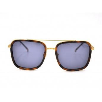 Γυαλιά ηλίου Paul Hueman PHS 1056A C04 Πειραιάς