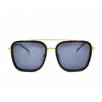 Paul Hueman PHS 1056A C5 Sunglasses Piraeus