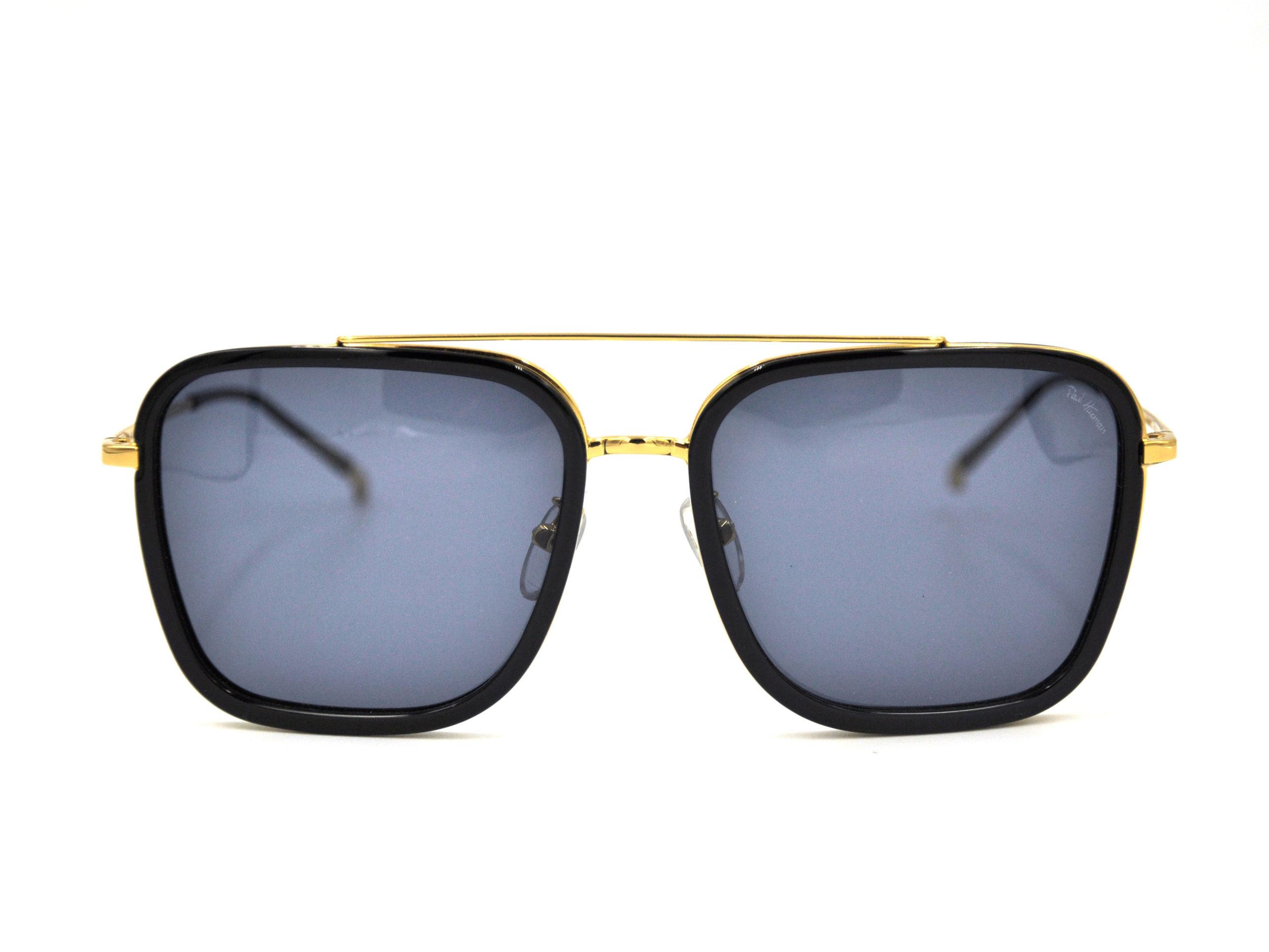 Γυαλιά ηλίου Paul Hueman PHS 1056A C5 Πειραιάς