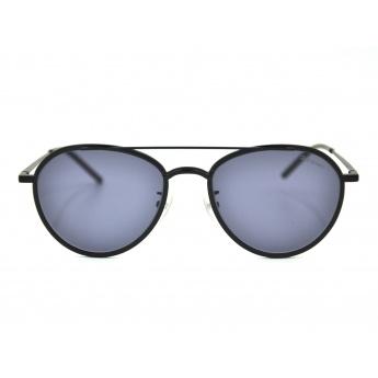 Paul Hueman PHS 896A C05-1 Sunglasses Piraeus