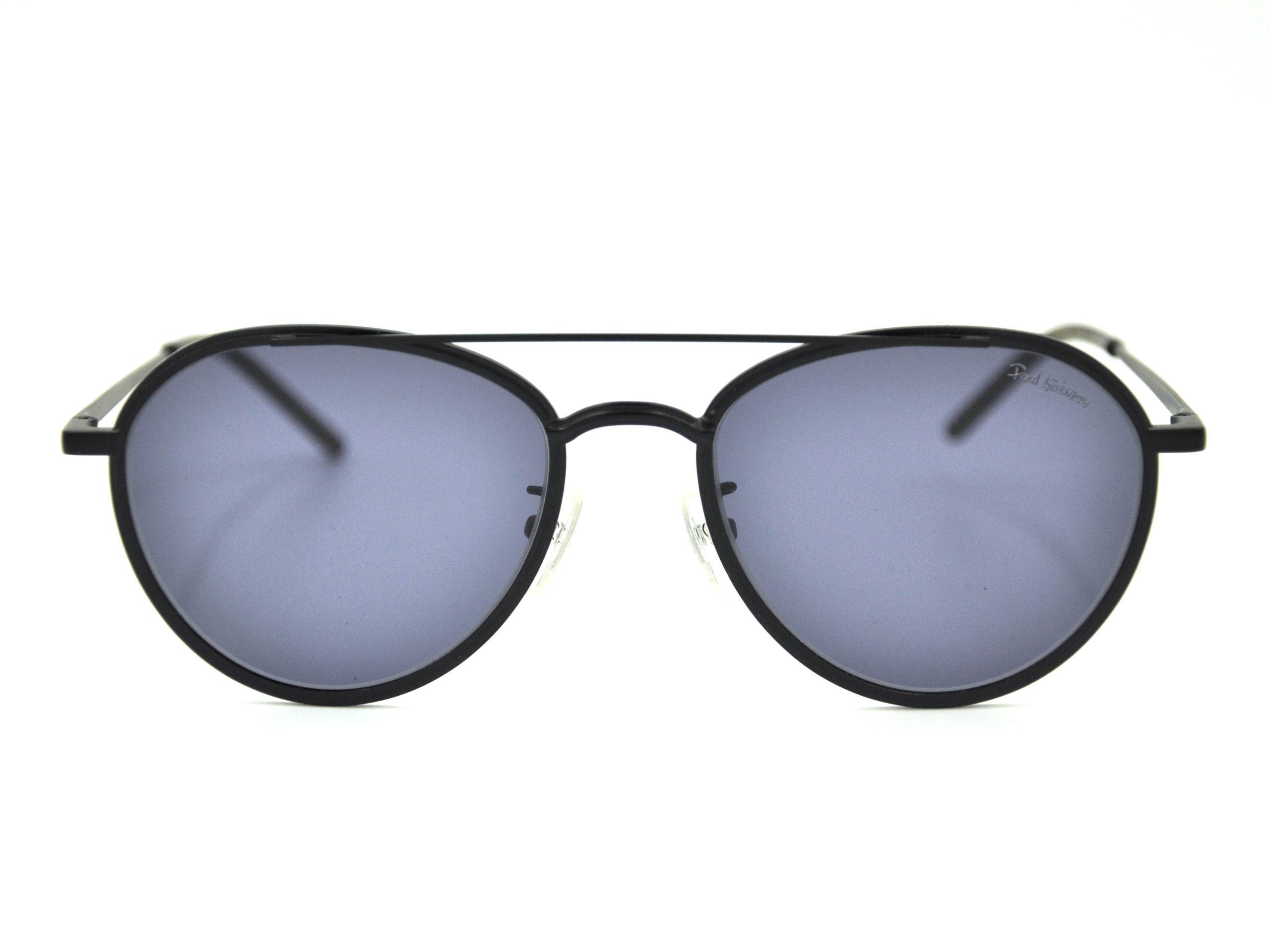 Γυαλιά ηλίου Paul Hueman PHS-896A C05-1 Πειραιάς