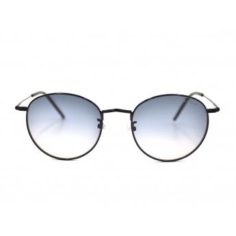 Paul Hueman PHS 924A C05 Unisex Sunglasses Piraeus