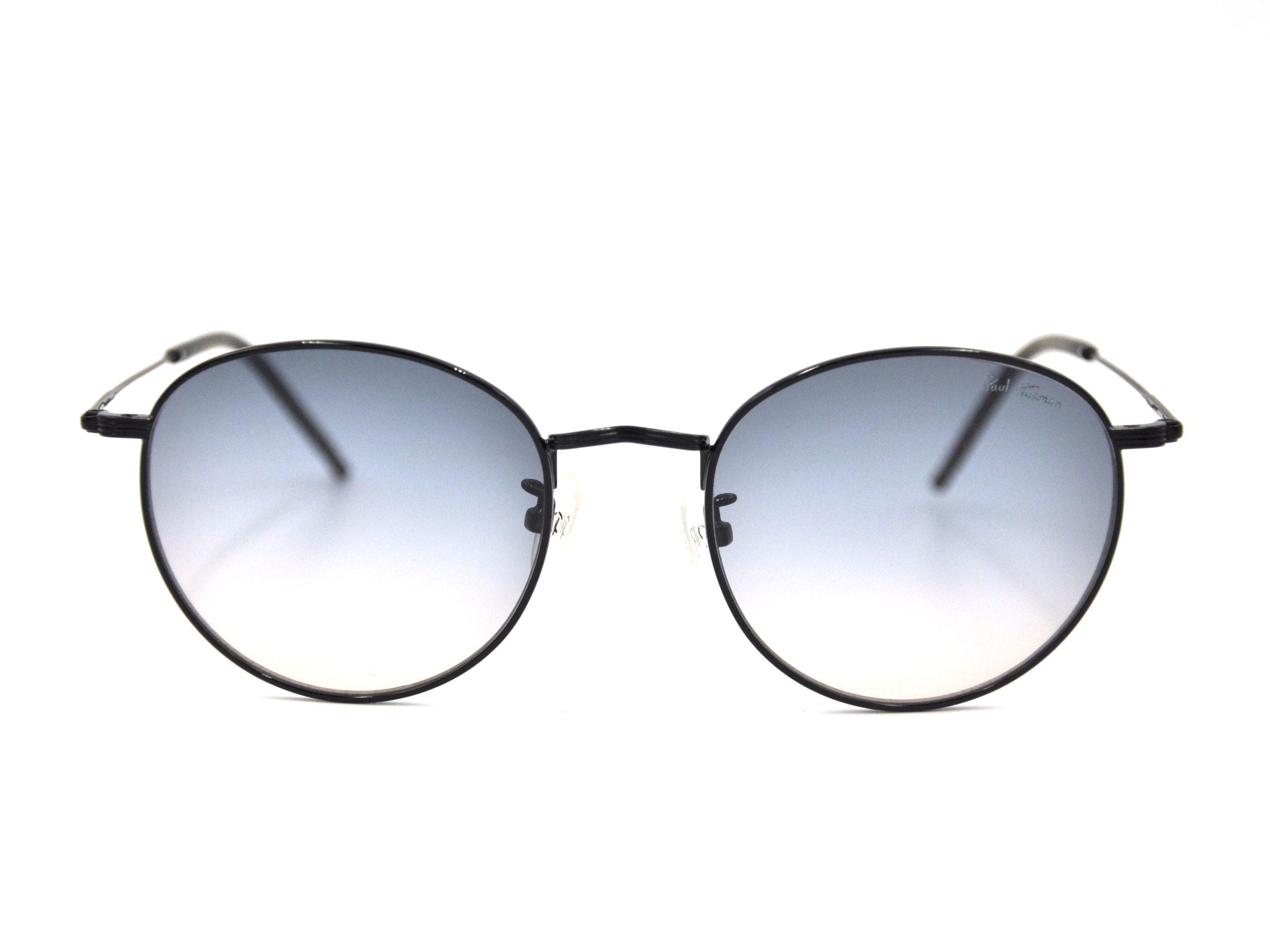 Γυαλιά ηλίου Paul Hueman PHS-924A C05 Πειραιάς