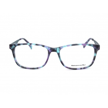 Γυαλιά οράσεως REBECCA BLU RB7437 RW03 Πειραιάς