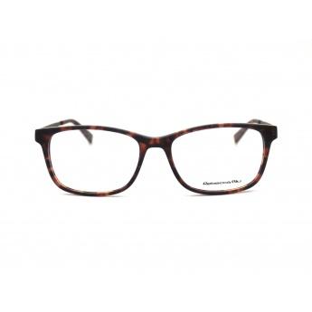 Γυαλιά οράσεως REBECCA BLU RB7437 RW04 Πειραιάς